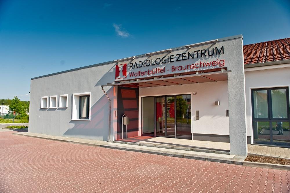 Radiologe Braunschweig